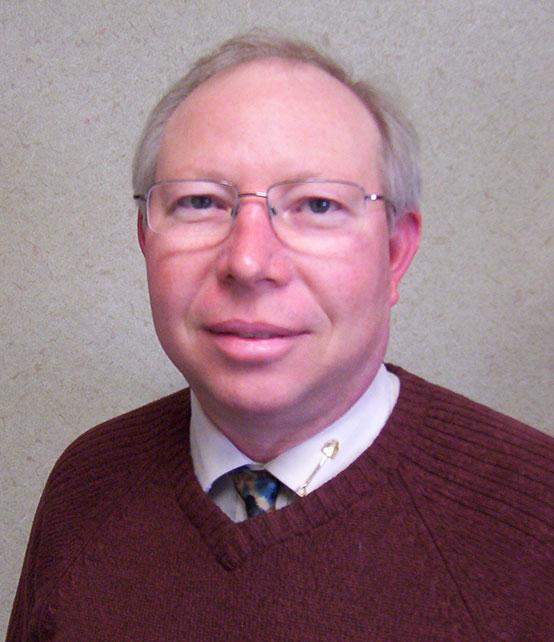 Brad Boris
