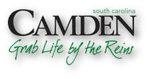 City of Camden, SC